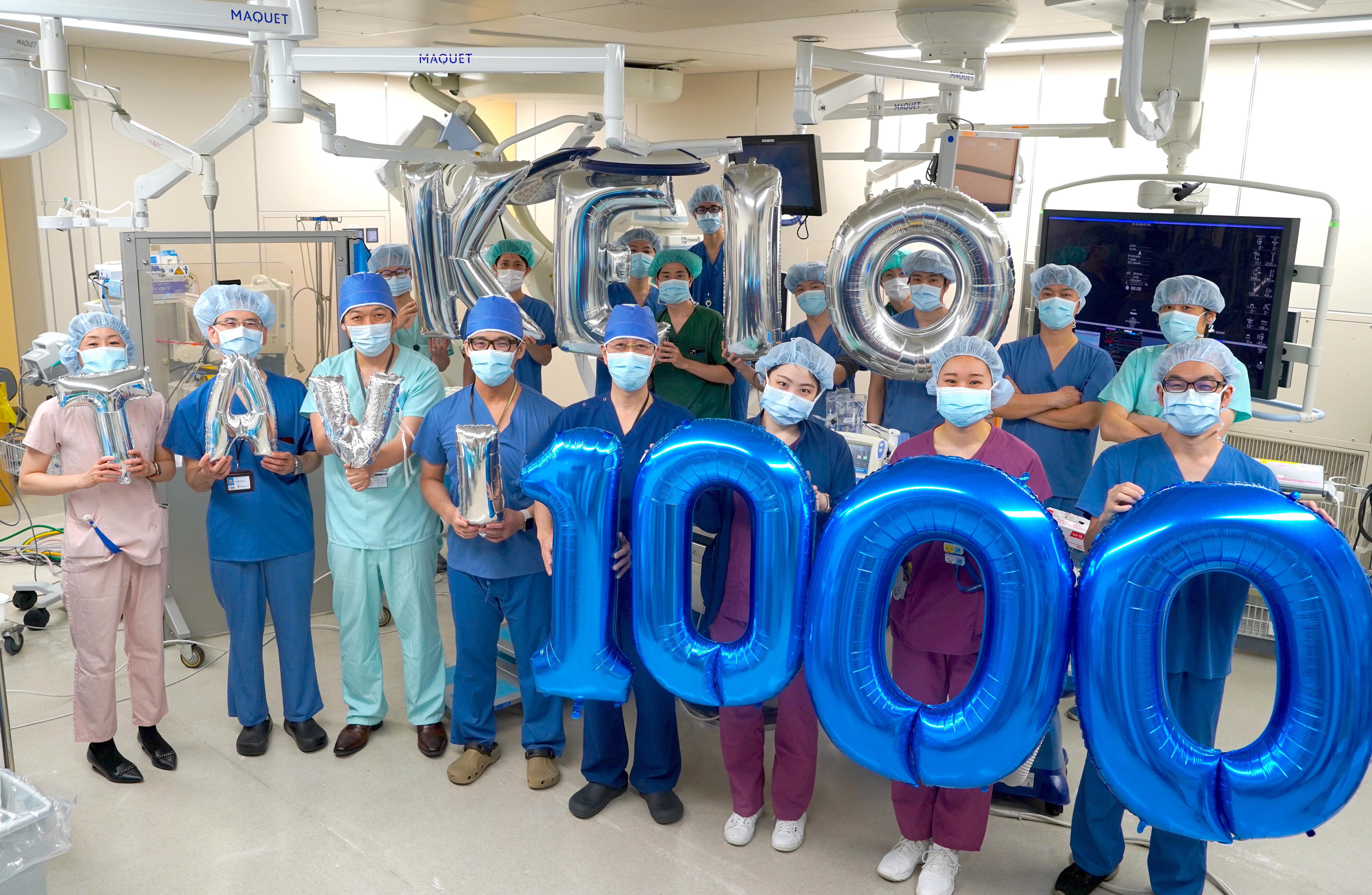 感染 院内 慶應 病院 東京都の会見(17人の感染者の説明):永寿総合病院の院内クラスター感染の可能性